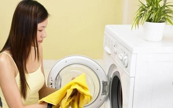 10 sai lầm phổ biến khiến tiền điện tăng gấp 3, máy giặt chẳng mấy chốc hỏng hẳn-3