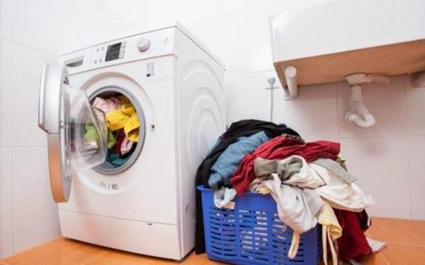 10 sai lầm phổ biến khiến tiền điện tăng gấp 3, máy giặt chẳng mấy chốc hỏng hẳn-7