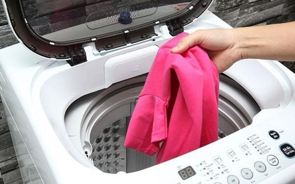 10 sai lầm phổ biến khiến tiền điện tăng gấp 3, máy giặt chẳng mấy chốc hỏng hẳn-8