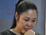 NSND Hồng Vân: 'Có năm tôi lỗ gần một tỷ đồng để duy trì sân khấu'-4