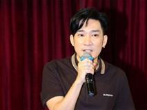 Vụ cháy Cung Việt Xô: Giám đốc Cung hỗ trợ Quang Hà 250 triệu, NS Nguyễn Quang tiết lộ thiệt hại tới 30 tỷ