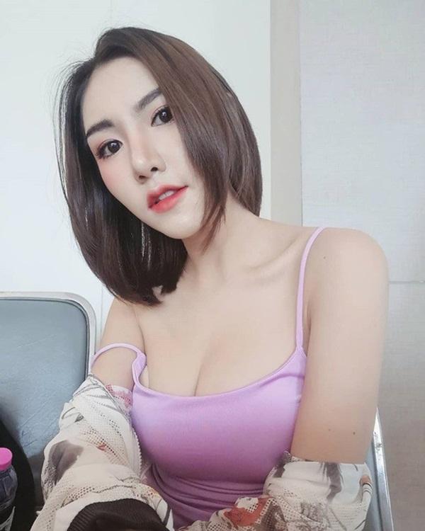 Góc tối của nghề PG sau cái chết của hot girl Thái Lan: Bị chuốc rượu đến bất tỉnh, bị cưỡng hiếp, thậm chí còn bị coi thường-1