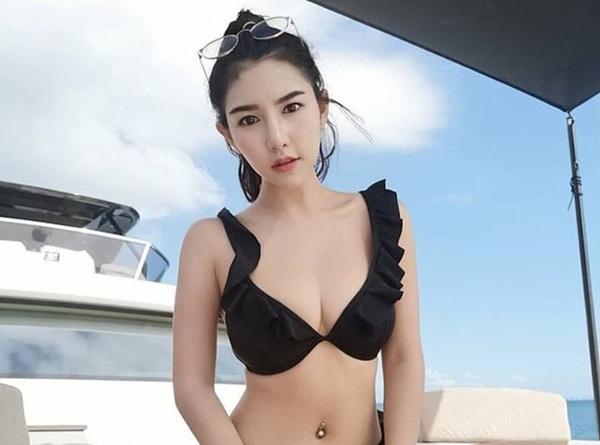 Góc tối của nghề PG sau cái chết của hot girl Thái Lan: Bị chuốc rượu đến bất tỉnh, bị cưỡng hiếp, thậm chí còn bị coi thường-3