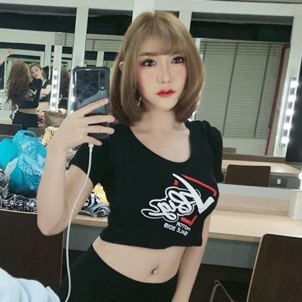 Góc tối của nghề PG sau cái chết của hot girl Thái Lan: Bị chuốc rượu đến bất tỉnh, bị cưỡng hiếp, thậm chí còn bị coi thường-5