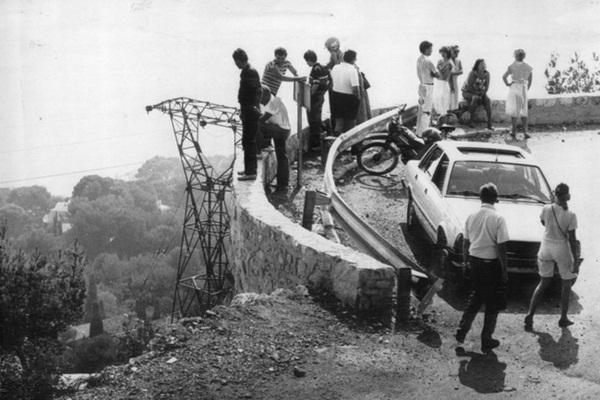 Bí ẩn lời nguyền không bao giờ có được hạnh phúccủa Hoàng gia Monaco: Người bị đồn làm tiểu tam, người bị phản bội đến tận lúc qua đời-2