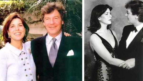 Bí ẩn lời nguyền không bao giờ có được hạnh phúccủa Hoàng gia Monaco: Người bị đồn làm tiểu tam, người bị phản bội đến tận lúc qua đời-3