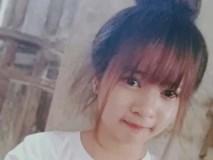 Nữ sinh lớp 8 ở Thái Nguyên mất tích bí ẩn sau buổi học sáng