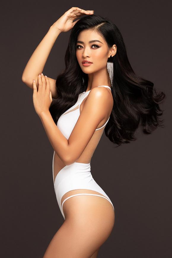 Á hậu Kiều Loan khoe body căng đét trước ngày lên đường Miss Grand International-4