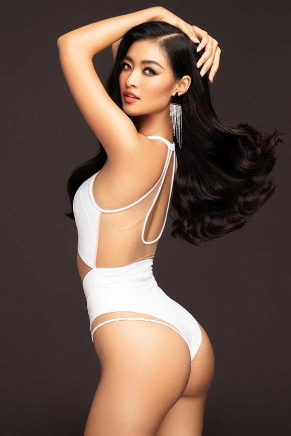 Á hậu Kiều Loan khoe body căng đét trước ngày lên đường Miss Grand International-10