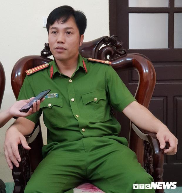Tát nữ nhân viên quán karaoke, nam thanh niên bị tạm giam 3 tháng-2