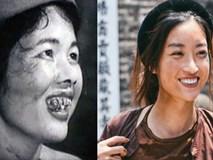 Đức Phúc tung MV cổ trang, mời Đỗ Mỹ Linh làm Thị Nở nhưng hàm răng sứ của Hoa hậu mới gây chú ý nhất