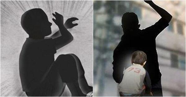 Bố dượng bạo hành con trai riêng 5 tuổi hơn 20 giờ khiến đứa trẻ tử vong, mẹ có mặt tại hiện trường cũng bất lực, không thể can thiệp-1