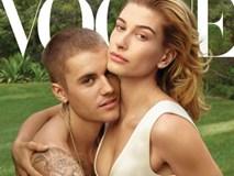 Choáng với tài sản của Justin Bieber và Hailey khi về chung một nhà: Riêng Justin 6000 tỷ, gấp 3 lần Song Song gộp lại