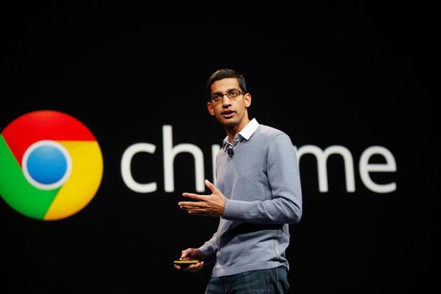 """Google cuối cùng đã đủ tuổi uống bia"""": Cùng ôn lại những dấu mốc đáng nhớ của ông trùm tìm kiếm thế giới-4"""
