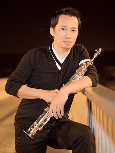 Nhạc sĩ Xuân Hiếu đã qua đời sau nhiều tháng điều trị bệnh ung thư-1