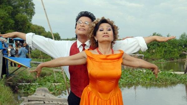 Sau khi tố chồng cũ gây chuyện để trốn tránh chuyện chăn gối, NS Xuân Hương tuyên bố: Yêu cầu ông Thanh Bạch không được nhắc tên tôi-2