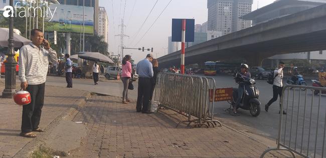 Quá khứ bất hảo của 2 nghi phạm sát hại nam sinh 18 tuổi ở Hà Nội: Nghỉ học từ sớm, đối tượng Giáp từng đi tù-3