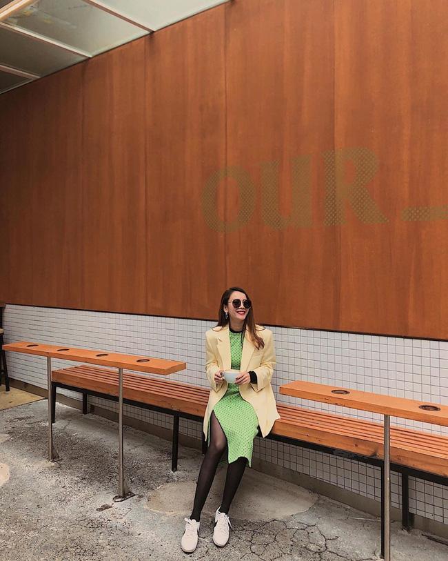 Vbiz có 3 tấm gương mặc áo blazer siêu đẹp siêu chất-11