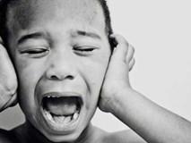 Cuộc đời của 22 đứa trẻ mồ côi bị hủy hoại khi chúng bất đắc dĩ trở thành