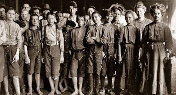 Cuộc đời của 22 đứa trẻ mồ côi bị hủy hoại khi chúng bất đắc dĩ trở thành chuột bạch của cuộc thí nghiệm phi đạo đức-2