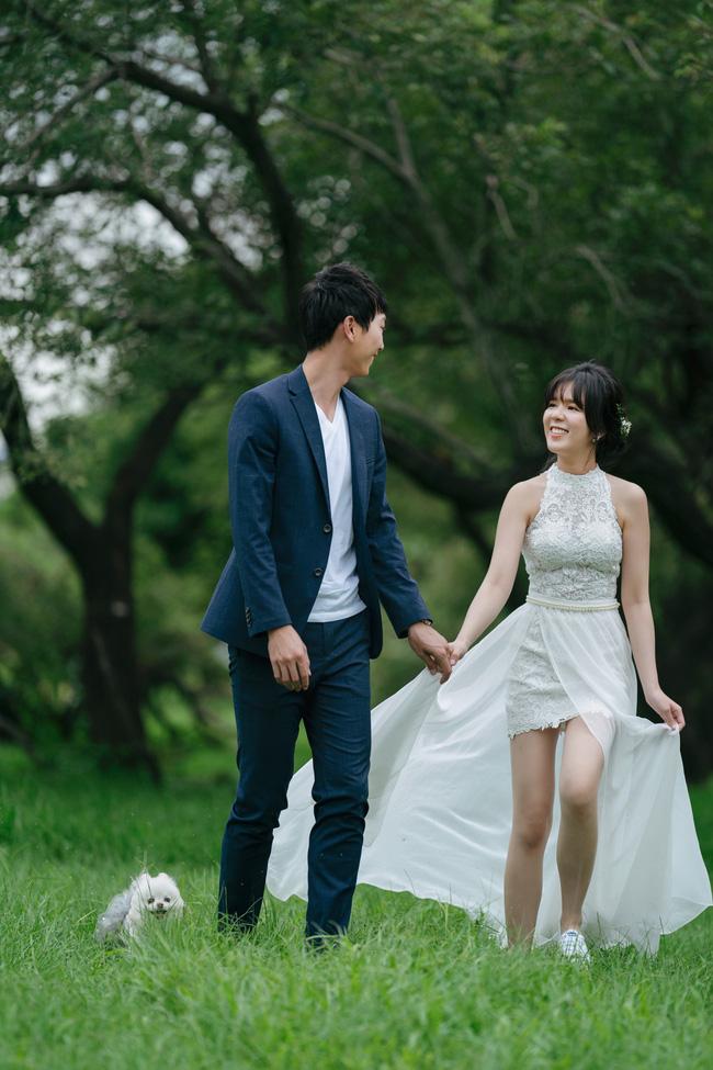 Đắng lòng cho cô vợ trẻ: Giữ gìn đến đêm tân hôn nhưng bị chồng phát hiện ra bí mật, sốc hơn nữa khi sơ hở chưa đánh đã khai-1