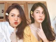 3 cặp bạn thân chứng minh 'con gái đẹp nhất khi không thuộc về ai'