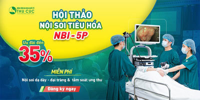 Cơ hội nội soi tiêu hóa công nghệ cao miễn phí-4