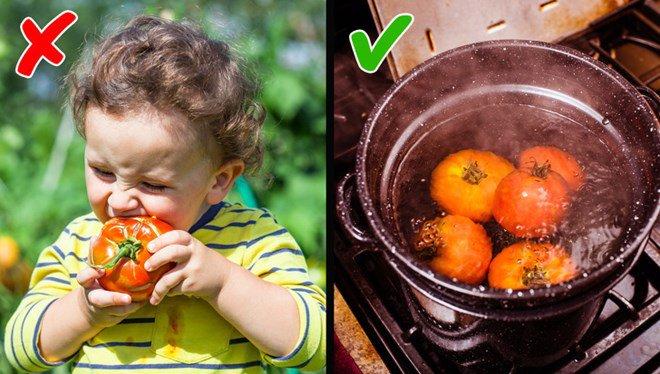 11 thực phẩm nhiều người cả đời vẫn ăn sai cách mà không hề hay biết-9