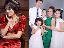 Thái Thùy Linh bất ngờ xác nhận đã ly hôn người chồng thứ 2 sau 5 năm chung sống