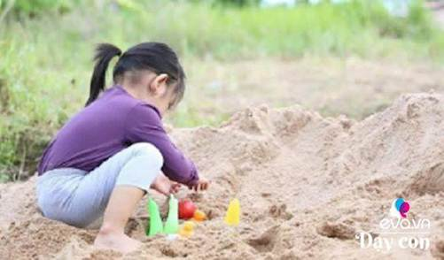 Mẹ than thở vì con 3 tuổi có thói ăn cắp vặt, dân mạng mách hướng xử trí tuyệt hay-1