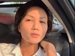Knet há hốc vì Phạm Băng Băng trả gần 3000 tỷ tiền phạt chỉ sau 2 ngày, đến tỷ phú Jack Ma còn khó làm được-3