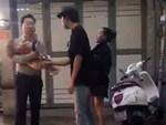 Lời khai khó tin của thẩm phán, giảng viên vụ cướp trẻ em ở Sài Gòn-6
