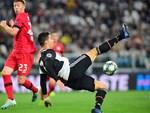 C.Ronaldo bật mí bí quyết có vóc dáng siêu chuẩn-4