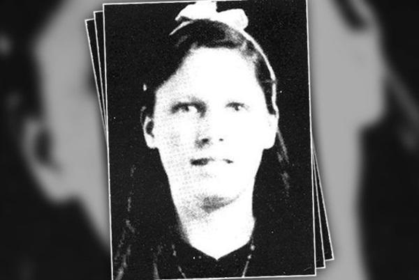 Thiếu nữ 16 tuổi bị hãm hiếp và giết hại dã man trong rừng, hung thủ lẩn trốn suốt hàng chục năm-1