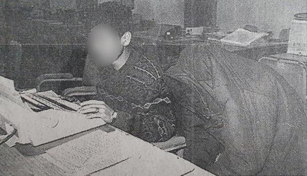 Nghi phạm vụ giết người hàng loạt chấn động Hàn Quốc 33 năm trước cuối cùng cũng nhận tội: Từng ra tay sát hại 14 người, bao gồm em vợ-4