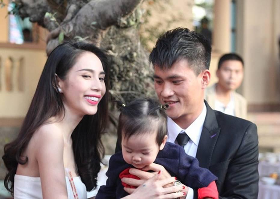 Chuyện dạy con của sao Việt: Hà Hồ, Việt Hương giấu nhẹm vì sợ dư luận soi mói; Quyền Linh cho con ngủ đất, ăn cơm với nước nắm-1