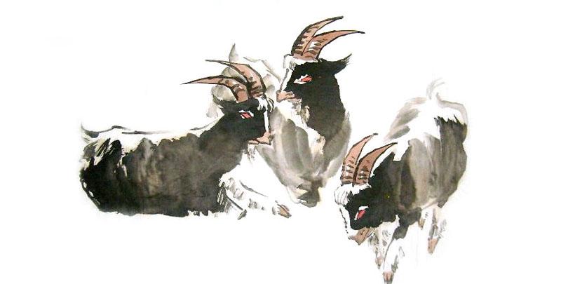 3 con giáp Thần Tài theo gót mở cửa, bước ra đường là nhặt được tiền, cuộc sống viên mãn trong 30 ngày tới-2