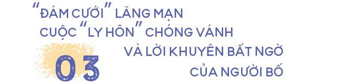 Con đường lạ lùng đến đại học danh giá của chàng trai người Mông-9