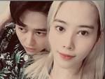 Nhắn tin cho Idol ngoại quốc, Nam Em hứng đá tảng trong khi Miu Lê được khen hết lời-6