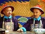 Cuộc sống trái ngược của Hòa Thân và Lưu Gù sau 23 năm-5