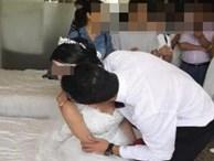 Đừng dại hôn vào 2 khu vực 'cấm kị' này trên cơ thể, đã có người thiệt mạng vì nó