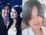 Mi Vân gây choáng váng khi đăng ảnh mộc 100% lúc vừa ngủ dậy, quả không hổ danh nhan sắc hot girl đời đầu đình đám-3
