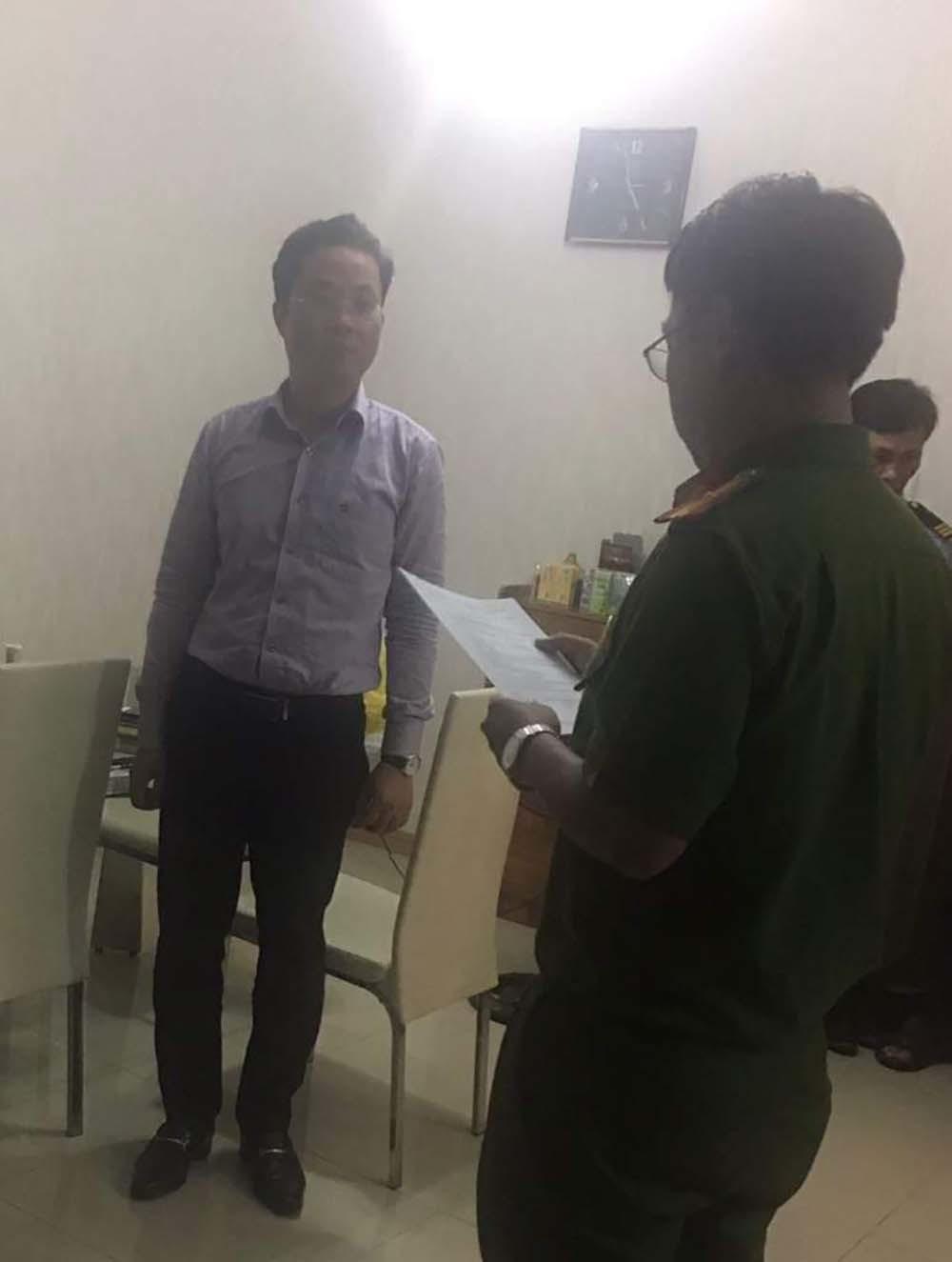 Lời khai khó tin của thẩm phán, giảng viên vụ cướp trẻ em ở Sài Gòn-4