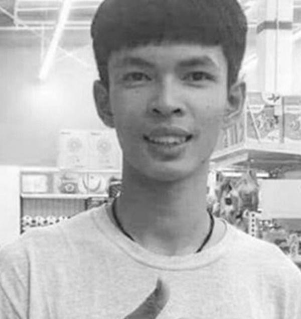 Lại một trường hợp thương tâm khi sạc điện thoại khiến chàng trai người Thái qua đời đột ngột-2