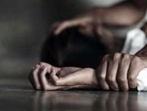 Công an vào cuộc điều tra nghi án bé gái 12 tuổi bị hàng xóm hiếp dâm nhiều lần