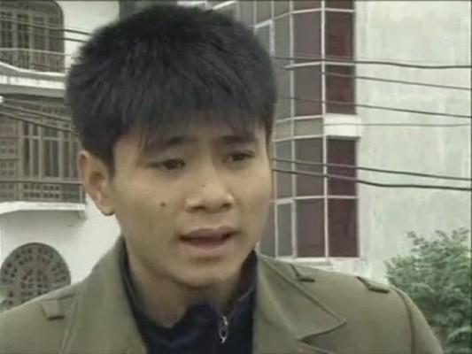 Bất ngờ với hình ảnh thời trẻ hiếm có của những danh hài nổi tiếng Việt Nam: Hóa ra ai cũng có lúc cực hài hước thế này-7
