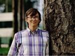 Học lỏm bí quyết của Bill Gates, Mark Zuckerberg để ngày thứ Hai không còn đáng sợ-2