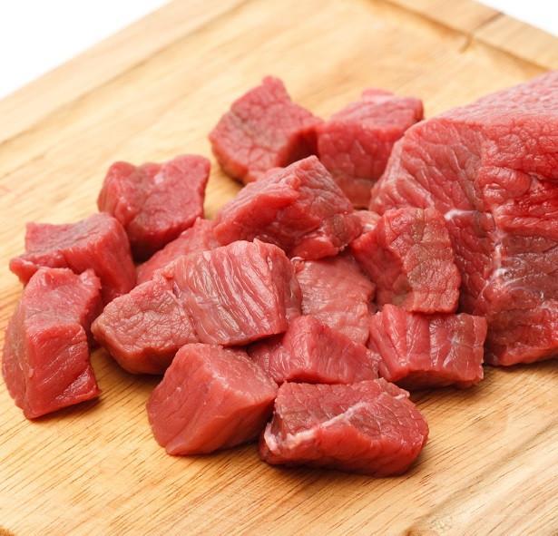 Hầm bất cứ loại thịt nào cũng đừng quên cho thứ này, món ăn sẽ thơm ngon khó cưỡng, già trẻ đều thích-2