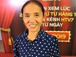 Con trai tiết lộ chuyện bà Tân Vlog ẵm 100 triệu ở Thách thức danh hài-1