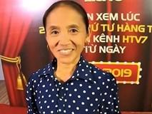 Bà Tân Vlog khiến Trường Giang, Trấn Thành cười lớn